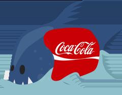 client fish